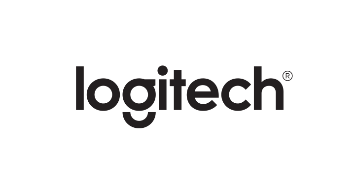 High_Resolution_PNG-Logitech_print_black_SM.png