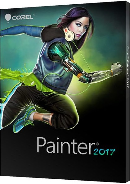 corel_painter2017-900x620.jpg