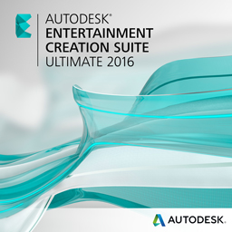 entertainment-creation-suite-ultimate-2016-badge-256px.jpg