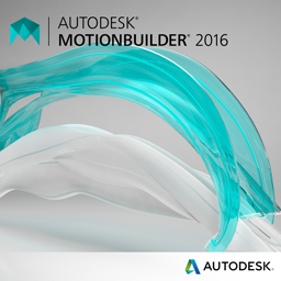 motionbuilder-2016-badge-256px.jpg