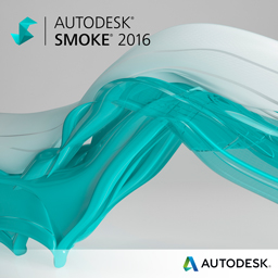 smoke-2016-badge-256px.jpg